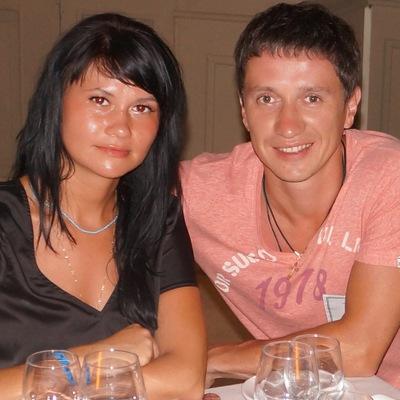 Александр Китаев, 22 сентября , Вологда, id39761588