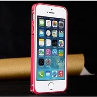 Sayoogroupcom Iphone-Leather-Cases