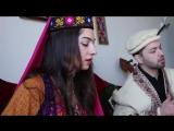 Рахила Бабар цы Вуч Хунзаын байдыш ханд - Амбари Помир - Rahila Babar. Ambari Pomir