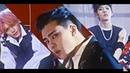 Cherry Bomb - NCT 127 | FMV | suga.bb ♡°˖ ✧◝
