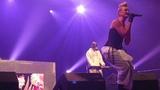 DAZE - Tamagotchi (The Cyper Pet Song) - Live We Love The 90's Copenhagen