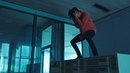 VALERIAN SWING - Seven Cliffs (Official Music Video)