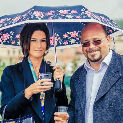 Артем Фоменко