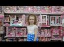 Музыкальный видео-Подарок Лизы Папе на День Рождения