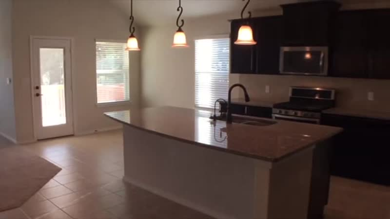 Helotes_Homes_for_Rent_3BD_2BA_by_Property_Management_in_San_Antonio