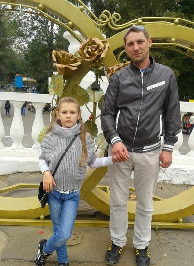 Юра Герлах, 21 января , Винница, id229249569