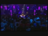 Toni Braxton -- SWR Live (Germany) Pt 8 - He Wasn't Man Enough For Me -- 9th May 2010.mp4