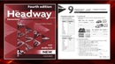 New Headway Elementary Exercise Book 4th -Unit :09