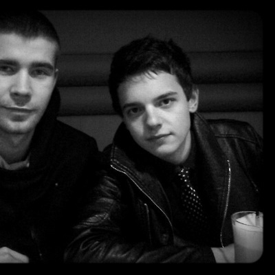 Станислав Малов, 5 января 1994, Москва, id85765627