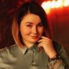 Yulia Starkova