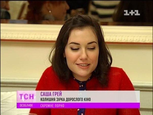 Русское порно девочки какают и писают в трусики