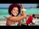 Oceana - Endless Summer (Гимн Евро-2012)