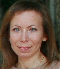 Татьяна Быструшкина, 17 декабря , Тюмень, id215429726