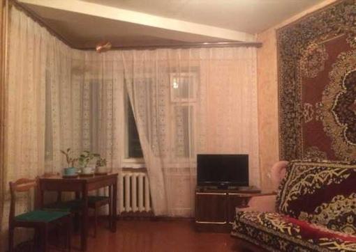 купить квартиру Коновалова 20