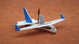 How to make a airplane - RC aeroplane