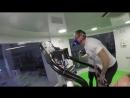 Что круче CrossFit или Workout Ганин против Черкасова