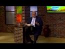 Pastor Bullón ¿Por qué sientes que Dios te abandona