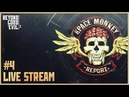 Beyond Good and Evil 2: Space Monkey Report 4 Live Stream | Ubisoft [NA]