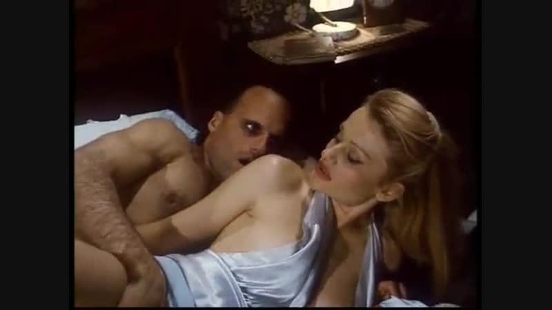 Порно Мата Хари 1998 Сматреть