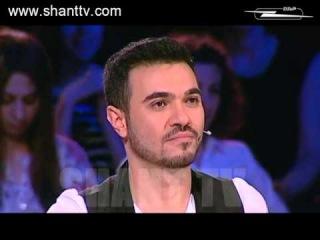 XF3 Lsumner 10 Hovhannes Manukyan 28 06 2014