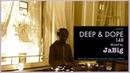 Deep Acid Jazz Lounge Soulful House Music Mix by JaBig