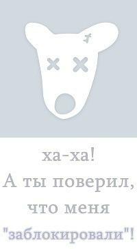 Артем Фиалков, 25 декабря , Запорожье, id174576777