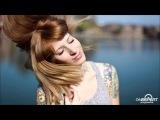 Aleksey Beloozerov ft. Jama Give Me Your Faith (Original Mix)