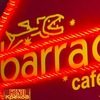 "== Cafe\Night Club ""BARRACUDA"" =="