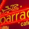 """== Cafe\Night Club """"BARRACUDA"""" =="""