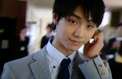 Юзуру Ханью / Yuzuru HANYU JPN -ys--1B7cwc
