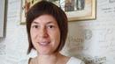 Видео-дневник Лены Трудовой 17.09.18 ч.2ТВОРИТЕЛИ-программа построения реальности. Отзыв