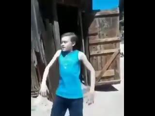 English skazki