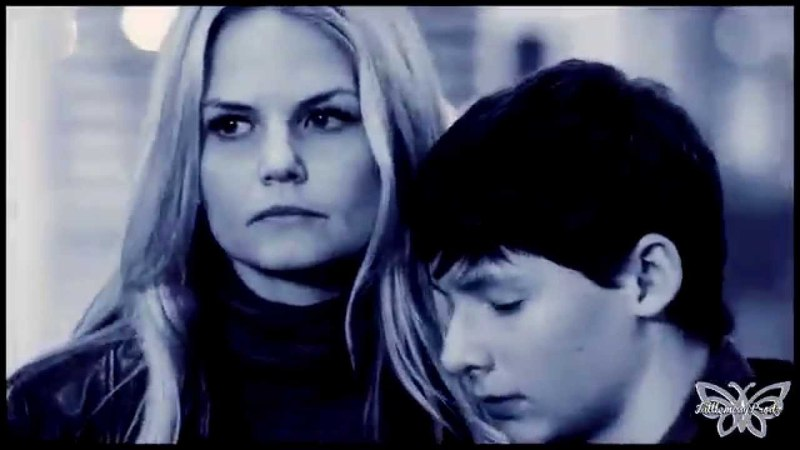 »Emma Swan |•| fighter«