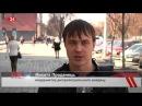 Днепропетровцам растолковали значение постреволюционных слов