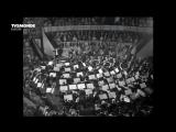 La symphonie fantastique (1942) Fr