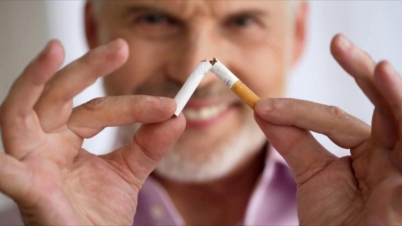 как БРОСИТЬ КУРИТЬ ЧЕРЕЗ 14 МИНУТ! СИЛЬНЕЙШАЯ МОТИВАЦИЯ! как бросить курить, вред курения.
