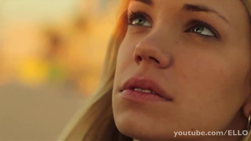 Max Barskih (Макс Барских) - Белый ворон | 2011 год | клип [Official Video] HD