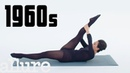 100 Years of Exercise   Allure