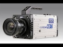 Camera That's Faster Than The Speed Of Light