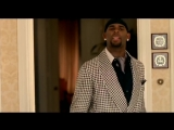 Ja Rule - Wonderful feat. R. Kelly Ashanti