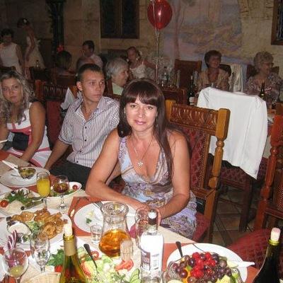 Ирина Родионова, 15 мая , Пермь, id213585373