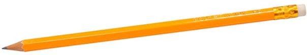 как сделать для дпа карандаш-шпаргалка