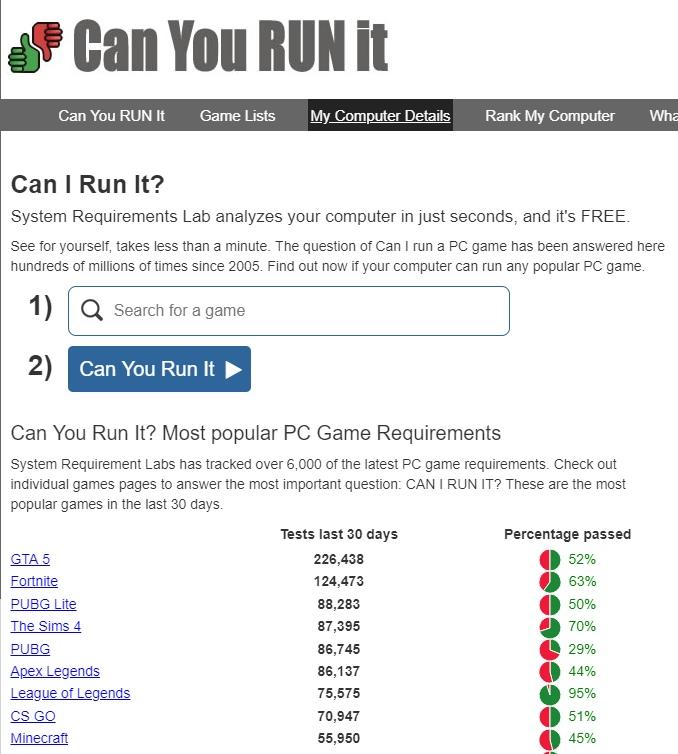 50% игроков не могут войти в PUBG Lite и сыграть в нее