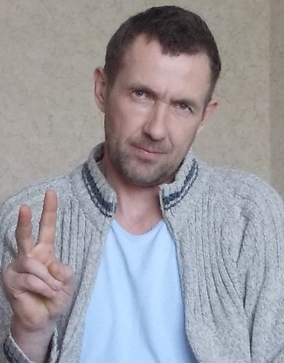 Юрий Андронкин, 11 июня , Тольятти, id73420006