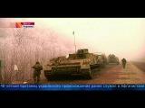 Британский инструктор в шоке от Украинцев. украина новости