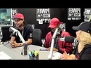 Dj Quik Interview Talks Eazy-E Having Sex With Girls At Guns And Roses Concert