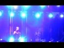 Sunrise Avenue Rock Za Bobrov Damn Silence live in Minsk Belarus 15 06 2013