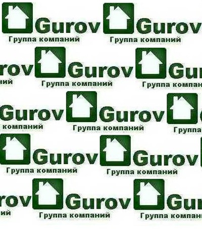 Gena Gurov, 10 ноября 1961, Оренбург, id182853002