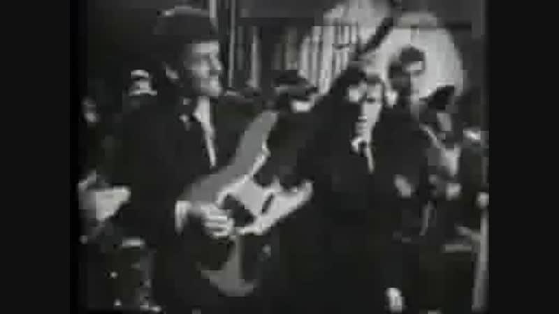 Lulu_1964_Shout_Ready_Steady_Go.mp4