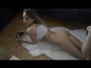 San Andreas Сексуальная Ню Модель Nude 18 Приватное